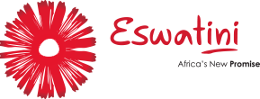logo4-1 copy